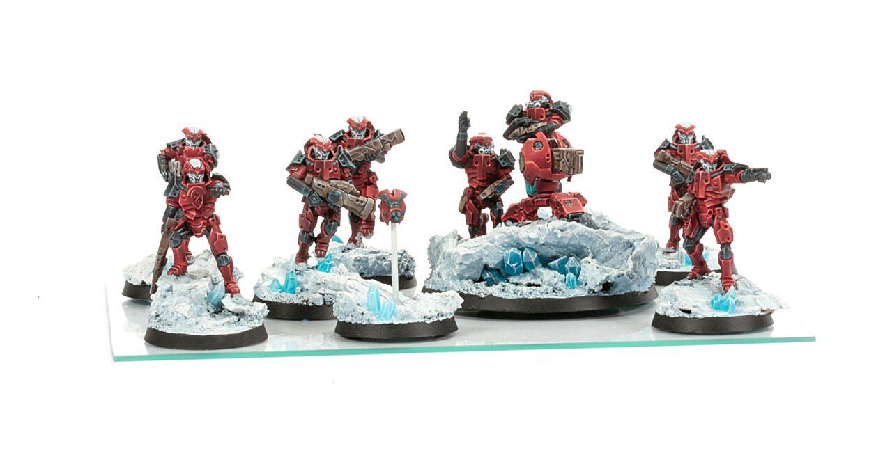algoryn-ai-squad