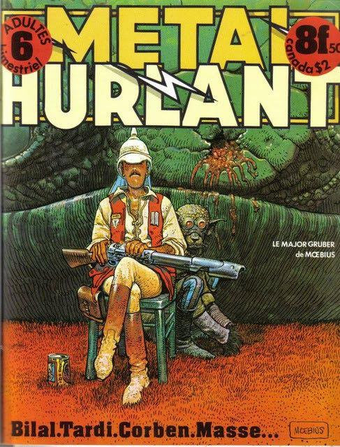 metal-hurlant